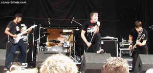 cs-BillyTalent10-Atlanta8303.JPG (103008 bytes)