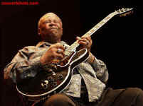cs-BBKing2-Atlanta82302.JPG (62966 bytes)
