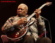 cs-BBKing5-Atlanta82302.JPG (61561 bytes)
