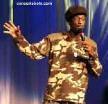 cs-RickeySmiley5-Atlanta111303.JPG (56631 bytes)