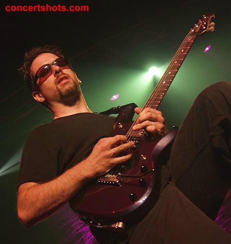 http://www.concertshots.com/images/cs-JohnPetrucci1-Atlanta71901.JPG